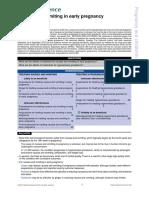 tes 2.pdf