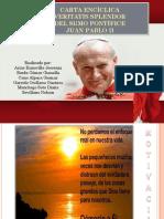 doctrina y formacion cristiana