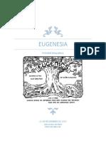 GarciaDiaz Alfonso M16S3 Eugenesia