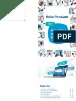 KlikBCABisnis-manual-book-.pdf