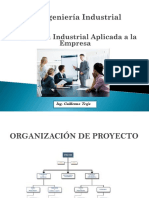 03 Ing Industrial Aplicada a Empreas
