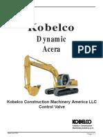 Valvulas de Control (Sk210 y SK330).pdf