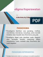 Paradigma Keperawatan.pdf