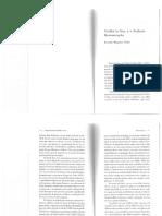 VIOLLET-LE-DUC, Eugene Emmanuel. RestauracÌ_ão_rubensramos.pdf