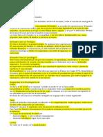 Resumen de Psicologia Social (RESALTADO)