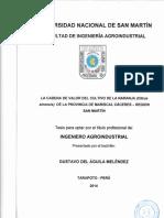 La cadena de.pdf