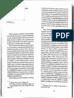 03.Habermas_Cap-3-Motivos-Del-Pensamiento.pdf