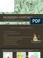 Exponer Calculo Poblacional(Final)