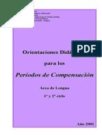 2001compensacion.pdf