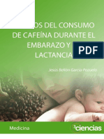 Efectos-del-consumo-de-cafeína-en-la-madre-y-el-lactante.pdf