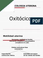 282311421-Farmacologia-Oxitocicos