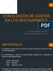 conciliacindecostosenlosrestaurantes-110725220653-phpapp01