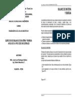 masaenergia.pdf