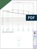 07. Perfil Longitudinal Pefil Longitudinal.pdf a2