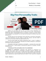 module_2_personality_traits.pdf