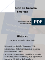 MODELO DE SLIDES DO SEMINARIO SOBRE PROJETO DE SERVIÇOS.pptx