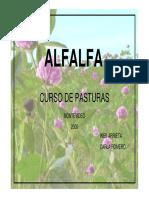 Alfalfa.pdf