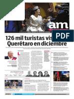 Queretaro 02 i 12 i 2017