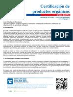 Porgánicos_certificación CHILE.pdf