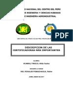 certificadora industrial.docx