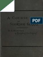 Hodges A course in scientific German (1887).pdf