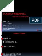 3  Power PointESTRUCTUTAS NORMATIVAS.pptx