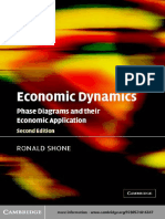 [Ronald_Shone]_Economic_dynamics_phase_diagrams_a(BookSee.org).pdf