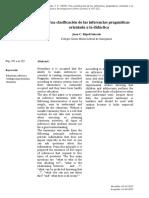 Clasificación-de-las-inferencias-pragmáticas-orientada-a-la-didáctica.pdf