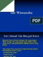 Wirausaha-1.ppt