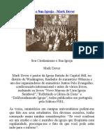 MARK DEVER - Seu Cristianismo e Sua Igreja.pdf