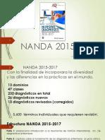 nanda2015-2017-161120062334