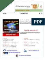 boletin 23 (1).pdf