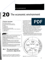 chapter 20 business studies text