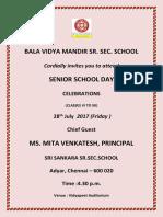 file_1787054334_1500958508_SENIOR+SCHOOL+DAY+2017+INVITATION+(1)