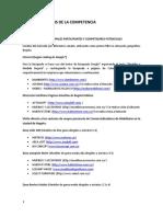 Anexo 05 Analisis de La Competencia
