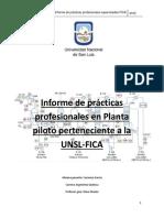 practicas profesionales 2.iNSTALACIÓN VENTILADOR CENTRIFUGO Y CAUDALÍMETRO