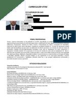 CV Tecnico Xavier Saballo 2017 geotecnia.pdf
