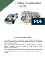 Ciclos de los motores de combusti_n interna.pptx