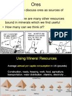 Ore deposits.ppt