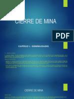 CIERRE DE MINA.pptx