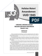 UUD 1945 AMANDEMEN.pdf