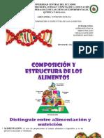 COMPOSICIÓN-Y-ESTRUCTURA-DE-LOS-ALIMENTOS.pptx