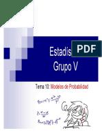 tema10_modelos_ probabilidad