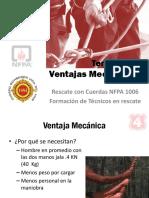 teman7ventajasmecnicas-140522084349-phpapp01