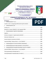 Com_N103.pdf