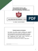 4Valoracion de Bonos y Acciones (1)