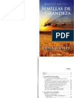 Semillas-de-grandeza-Denis-Waitley.pdf