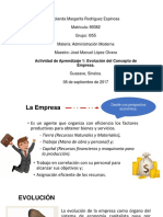 Rodriguez Yolanda Act1