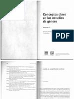 conceptos_claves_en_los_estudios_de_gene.pdf