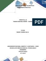 Fabian Sanchez_Compinente Práctico